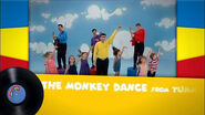 TheMonkeyDance-2010SongTitle