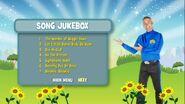 WiggleTown!-SongJukeboxMenu