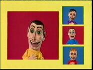 TheWigglePuppetsinGetReadyToWiggle(Puppets)