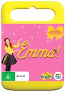 Emma!DVD