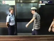AnthonyFieldatSydneyAirport