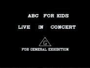 ABCForKidsLiveinConcertTitleCard