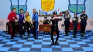 Dance,Dance!(song)1