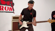 AnthonyFieldinSoldierOnJam