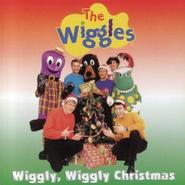 Wiggly,WigglyChristmasAlbumRe-Release