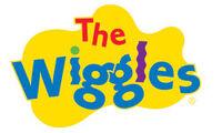 Wiggles logo