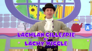 Lachy'sTitleinWiggleTownCredits