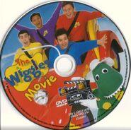 TheWigglesMovie-DVDDisc