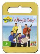 WiggleBay-DVDRe-release