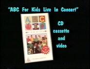 ABCForKidsLiveInConcertVideo-EndCredits