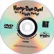 Hoop-Dee-Doo!It'saWigglyParty-USDVD