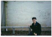 WakeUpJeff!Graffitti