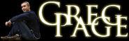 GregPageWebsite
