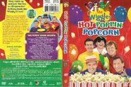 HotPoppinPopcorn-USAFullCover