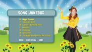 WiggleTown!-SongJukeboxMenu2