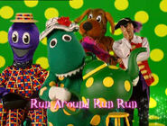 RunAroundRunRun-SongTitle