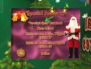 Santa'sRockin'!-SpecialFeaturesMenu