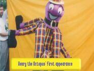 HenrytheOctopus