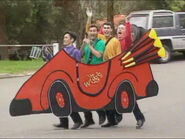 TheWigglesintheBigRedCar
