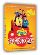 The-wiggles-here-comes-the-big-red-car