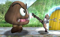 Kick-goomba-thumb-250x156-1-