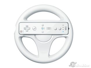 Mario-kart-wii-20080218092605334-000-1-