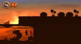 SunsetShore65-1-