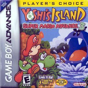 Yoshis-Island-Super-Mario-Advance-3-1-