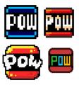 112px-Pow blocks-1-