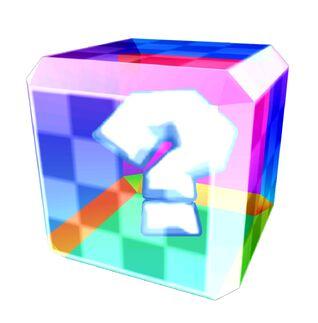 Mkdd item box-1-