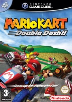 7386279519f6314f644b45b25433f014-Mario Kart Double Dash-1-