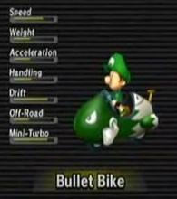 Bullet Bike-1-