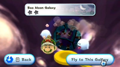 Boomoongalaxy-1-