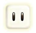 Glow Block-1-
