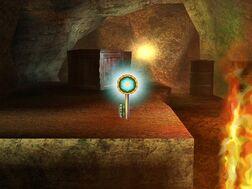 Brawlemissary key-1-