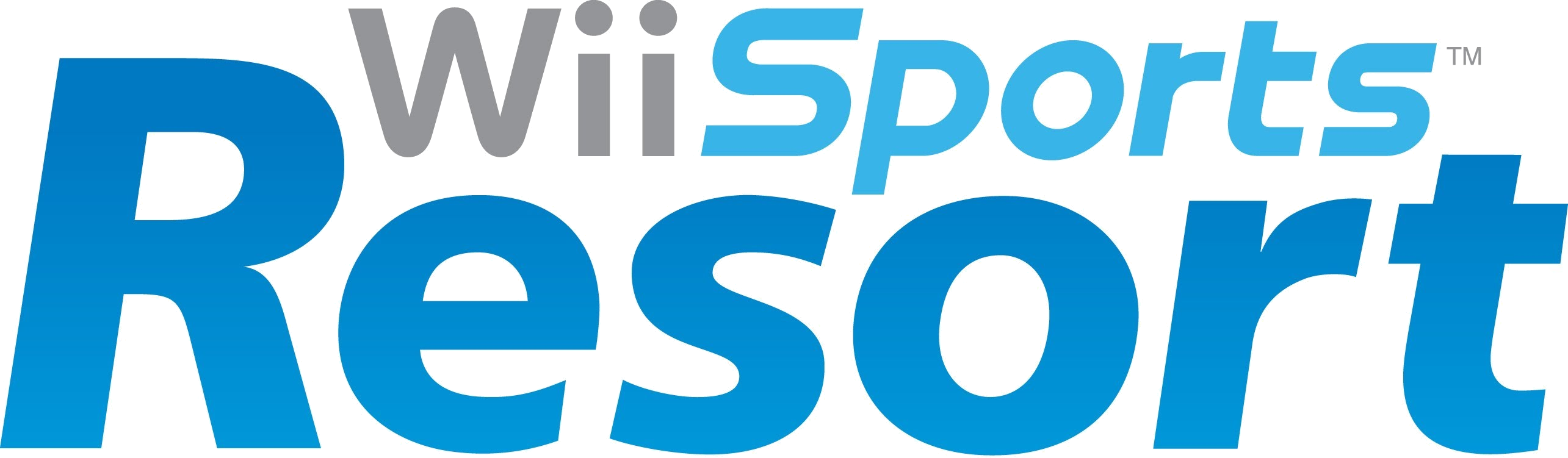 Download Wii Sports 49