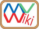 MV-Wiki-Logo