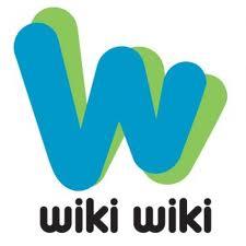 Wiki ads logo 1