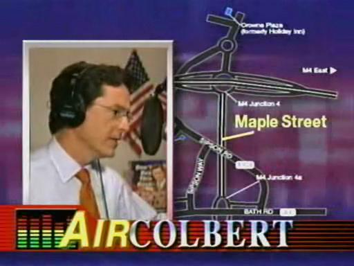 File:Air Colbert2.JPG