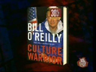 File:Culture warrior.jpg
