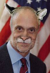 File:Lion chertoff.jpg