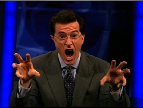 File:Scary stephen.png