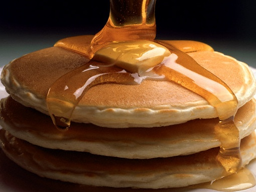 File:PancakesCropped.jpg