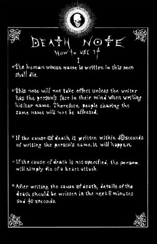 File:Deathnote-rules.jpg