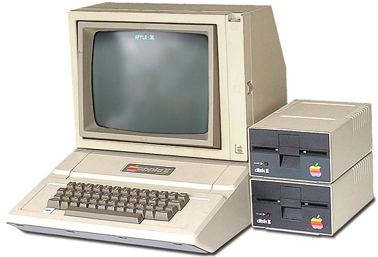 File:Appleiie.jpg