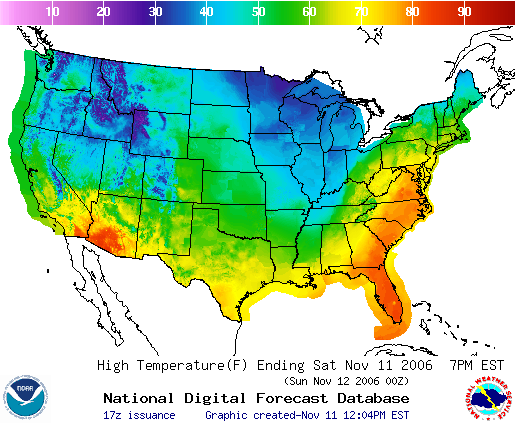 File:NOAA-pretty-map.png