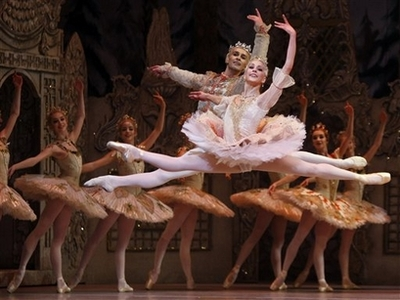 File:NutcrackerBallet.jpg