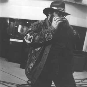File:Johnpopper.jpg