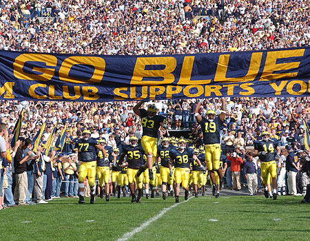 File:MichiganGOBLUE-1-.jpg