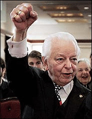 File:Robert-Byrd-Yee-Haw.jpg